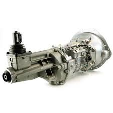 05 mustang gt transmission racing mustang tremec magnum xl transmission 05 14 m 7003 m6xl
