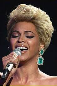 beyonce earrings embassy emeraldsbeyonce s emerald earrings rock obama s