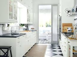 Ikea Doors On Existing Cabinets Ikea Kitchen Sale Promotion Lit Kitchen Sale Ikea Kitchen Sale
