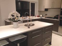 Wickes Kitchen Designer by Appealing Wickes Kitchen Design Service 84 In Small Kitchen Design