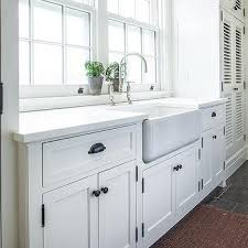 Laundry Room Sinks With Cabinet Laundry Room Sink Design Ideas