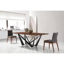 table cuisine design table de cuisine design achat vente pas cher
