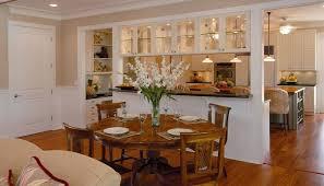 Kitchen And Breakfast Room Design Ideas Open Plan Kitchen Dining Room Ideas Kitchen Cabinets Remodeling Net