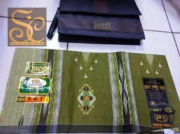 Sarung Bhs Yang Paling Mahal sarung bhs sgt exclusive koleksi distributor sarung murah tanah
