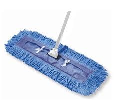 hardwood floor dust mop meze