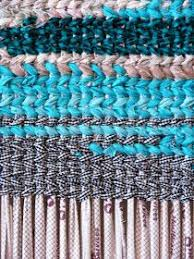 Rag Rug Directions 159 Best Rag Rugs Images On Pinterest Rag Rugs Rug Making And
