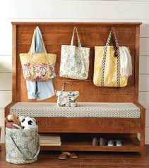 totes and pillows using home decor fabric joann