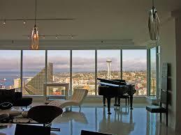 rent the u0027fifty shades of grey u0027 apartment pursuitist