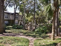 hawthorne groves apartments orlando fl 32835