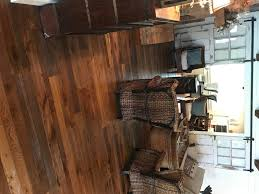 Laminate Floor Company Welcome Englewood Floors And More