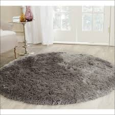 interiors awesome big white fluffy rug white fluffy rugs for