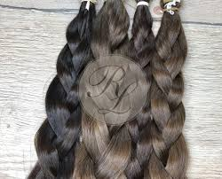 russian hair about our hair russian lengths