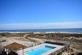 beachloft 1g ocean city rentals vacation rentals in ocean city md