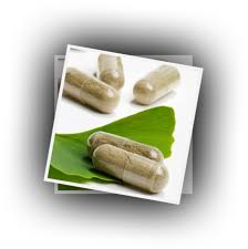 natural viagra alternative buy herbal viagra substitute