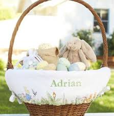 baby s easter basket march 2015 two twenty one