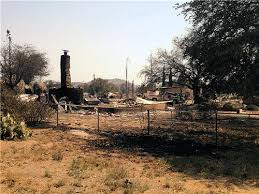19 killed as 7 0 yarnell az 19 firefighters killed live photos and more