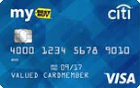 2017 best buy credit card review u2013 wallethub editors wallethub