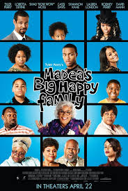 watch boo a madea halloween online free best 20 madea movies ideas on pinterest madea funny quotes