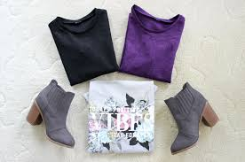 kmart s boots nz kmart fashion haul a style collector
