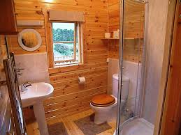 outhouse bathroom ideas outhouse bathroom decor to enhance the visual appeal home design