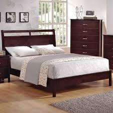 how to make wooden headboards loccie better homes gardens ideas