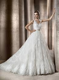 Inexpensive Wedding Dresses Wedding Dresses Cheap Online Usa 2017 Weddingdresses Org