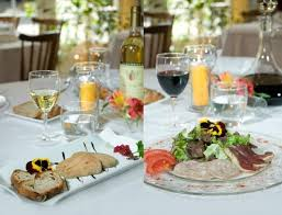 restaurant cuisine traditionnelle restaurant offering traditional cuisine geniez d olt