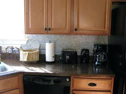 how to install tile backsplash kitchen ceiling tile backsplash kitchen how to install ceiling tiles as a