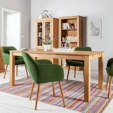 Esszimmerstuhl Ebay Mørteens Armlehnenstuhl Bolands Olivgrün Sessel Konferenzstuhl