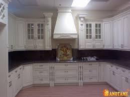 panda kitchen cabinets panda kitchen clarksville md ewdinteriors