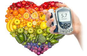 free diabetes diet plan healthy eating diet plan diabetes meal