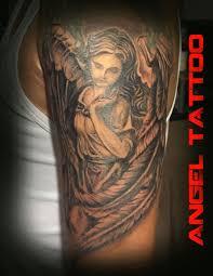 tattoos religious u0026 portraits