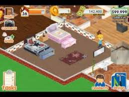 cheats design this home home design story iphone cheats 2017 2018 best cars home design