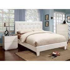best 25 white bedroom set queen ideas on pinterest white