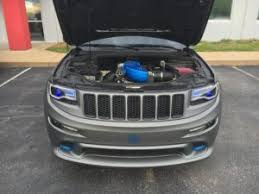 jeep srt8 supercharger kit craven performance jeep srt8 engine packages st louis