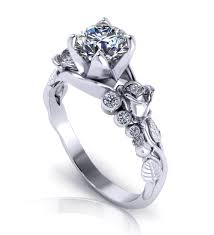 engagement rings utah unique engagement rings jewelry designs