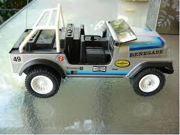 jeep tamiya 99999 misc from rayman011 showroom mattel drive command jeep
