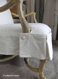 Nursery Chair Slipcovers Best 25 Glider Slipcover Ideas On Pinterest Recover Glider