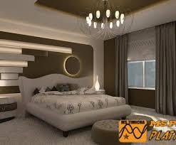 id d o chambre fille faux plafond pour chambre coucher et salon decoration en platre a