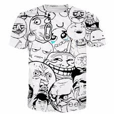 Memes T - products galaxy teez shirts jewelry and other awesome stuff