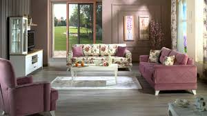 Home Design Gallery Lebanon by Furniture Top Istikbal Furniture Store Images Home Design Simple