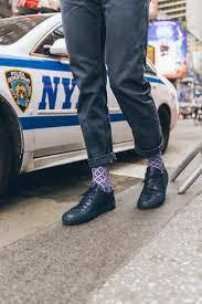 16 best ace u0026 everett socks images on pinterest socks casual