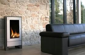 Free Standing Gas Fireplace by Greatness Vented Gas Fireplace U2014 Home Fireplaces Firepits