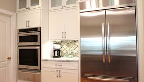 High End Kitchen Island Lighting High End Kitchen Island Lighting Kitchen Peninsula Transitional