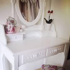 Ikea Ganzes Schlafzimmer Funvit Com Rustic Kitchen Ideas