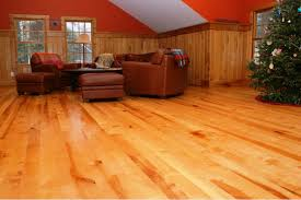 maple wide plank floors benefits and uses