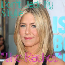 the rachel haircut 2013 jennifer aniston hated the rachel mando joins sesame
