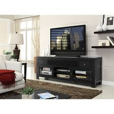 Floating Shelves Entertainment Center by 12 Best Tv And Floating Shelves Images On Pinterest