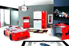cars bedroom set disney cars bedroom curtains cars bedroom cars bedroom decor cars