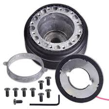 nissan maxima wheel bearing compare prices on nissan maxima 1991 online shopping buy low